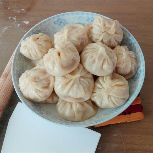 14款馅料的做法大全,包子饺子在家就能做,收藏起来早晚用得上!