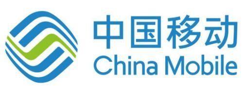 微信钉钉都没想到,中国移动出手了,免费打电话!这回该叫爸爸了