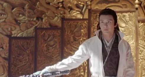 张无忌是最好的教主,却做错了一件事,导致明教全军覆灭!