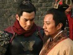 宋江被朝廷毒杀,武松听到死讯后只说了一句话,却让人后背发凉