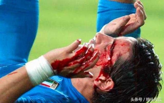 为啥西班牙意大利联赛永无韩国球员?只因为0