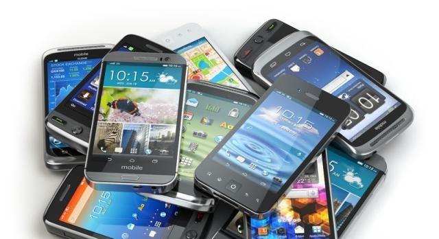 为何修手机的人大多用二手iPhone?老板说出了这3点原因!