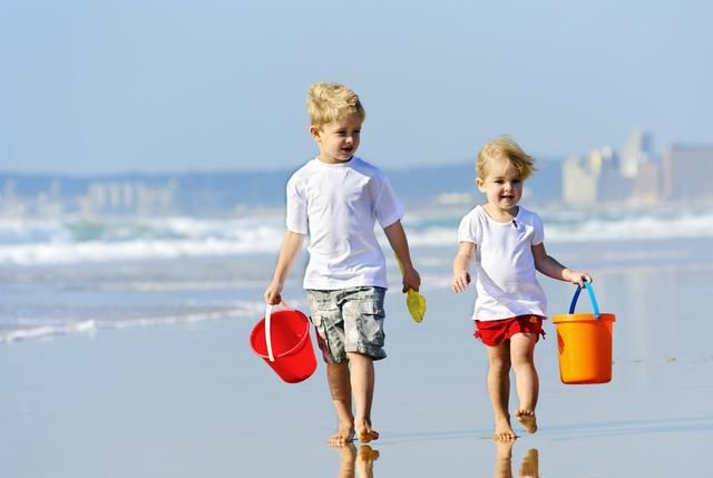 三位年轻家长的亲述:培养孩子远比想象中要困难得多.