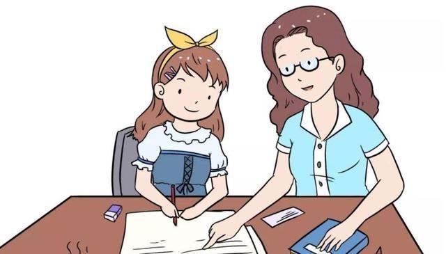 孩子多陪,小学少陪,初中不陪,高中6年陪小学写2014平阳作文初中图片