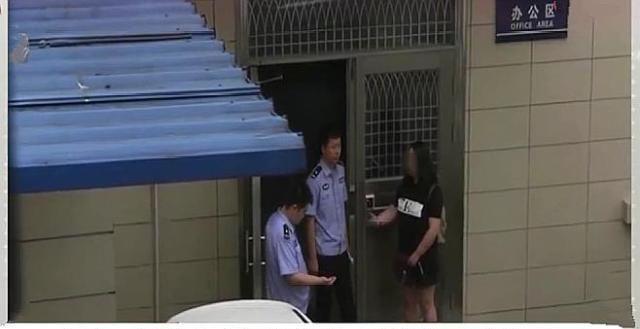 """网恋2年,30岁痴情女遭""""男友""""玩弄后傻了眼:再也不相信男人了"""