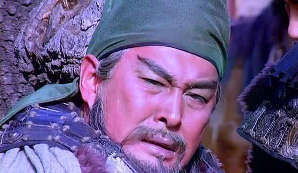 发动伐吴之战,错误真的全在刘备身上?答案在这三个记载中