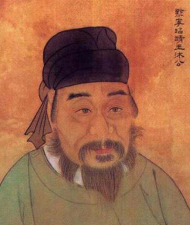 沐王府统治云南300年,为何走向衰落?其实原因很简单