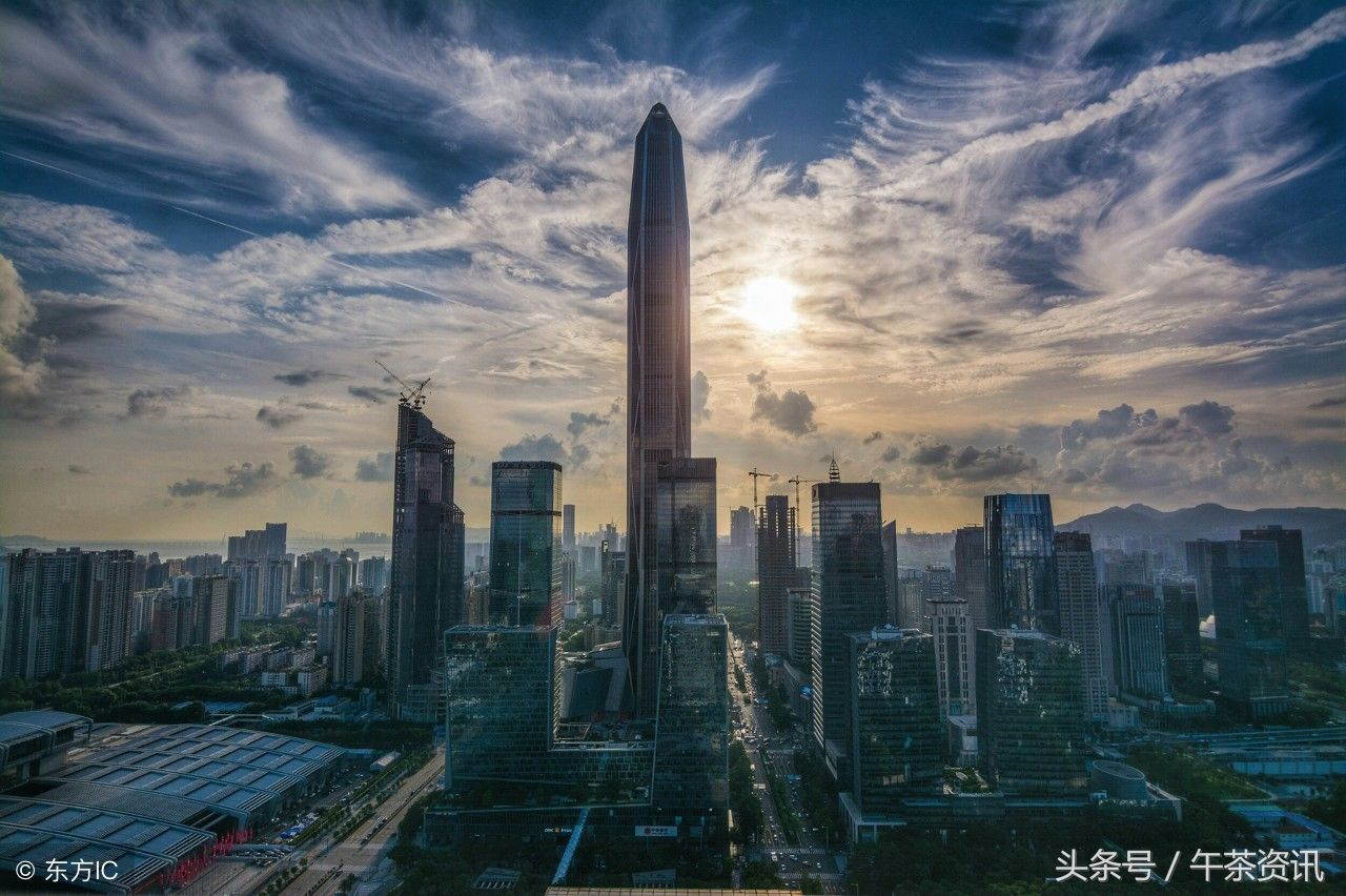 广州市经济总量与上海市相比