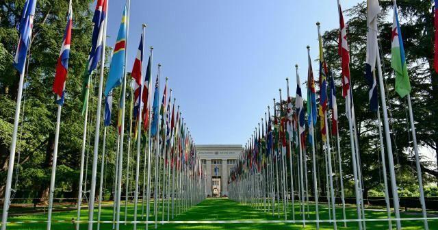 全球最悲催的国家,如今都快要彻底消失了,联合国却仍然装糊涂