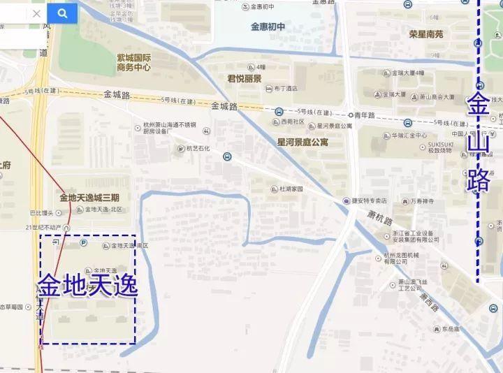 萧山区公共交通有限公司行政管理部门本数据来源于百度地图,最终