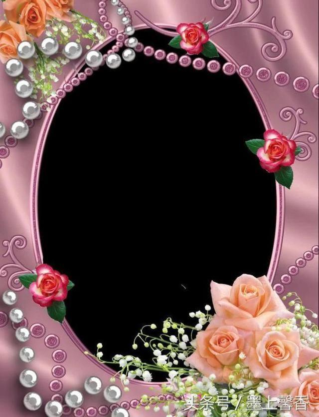 ppt 背景 背景图片 边框 模板 设计 相框 640_835 竖版 竖屏