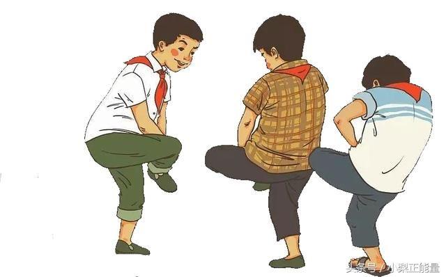 游戏 正文  翻花绳,汉族民间流传的儿童游戏.