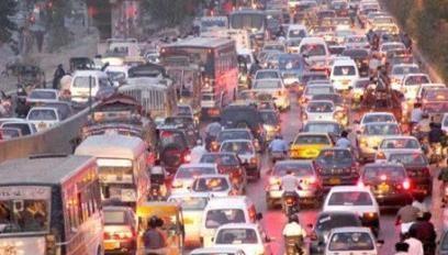 人口最多的城市_全求人口最多的城市