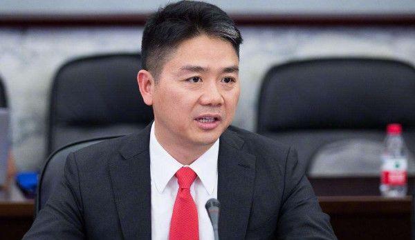 """刘强东案证据公布:9段视频,30分钟录音,女方先说""""自愿""""!"""