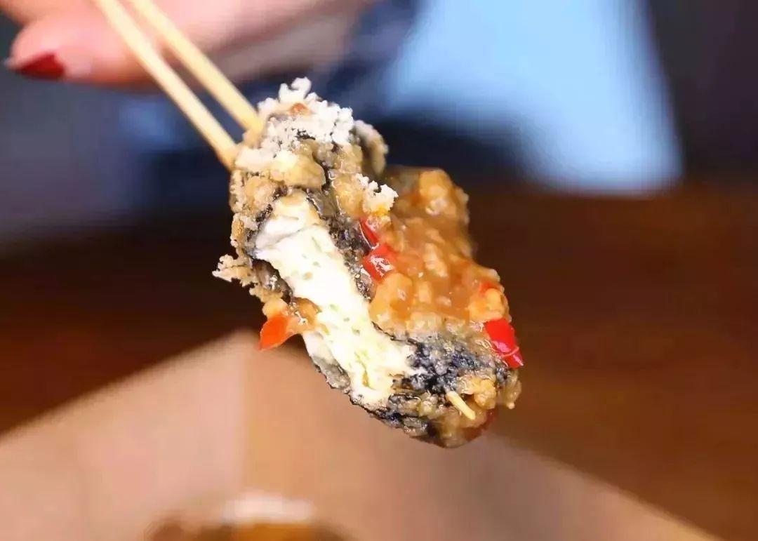 情趣王朝惠安店6月15日开业了!史上最潮最拉小攻豆腐play图片