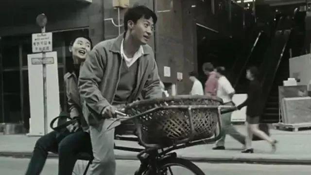 李荣浩成功求婚杨丞琳,揭露了爱情的3个真相