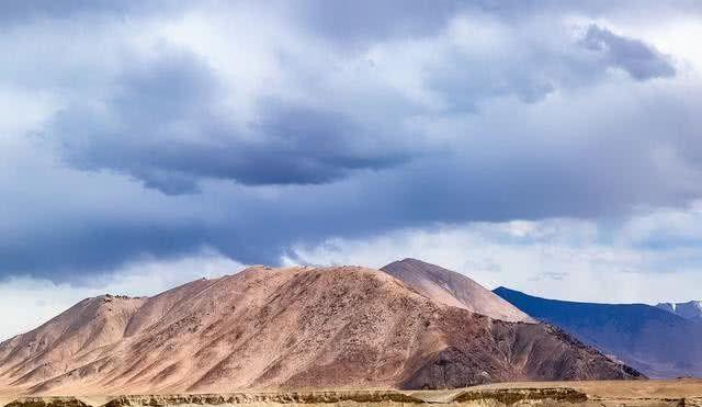 去新疆旅行,我们要注意这些事项。网友:很关键!