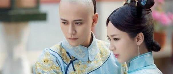 猝不及防!杨紫和秦俊杰半夜公开恋情!虐不虐?