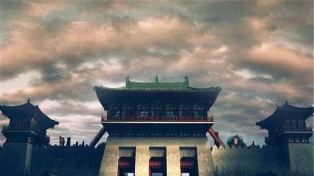 李世民发动玄武门之变后,为何过了两个月才登基,因为面子?