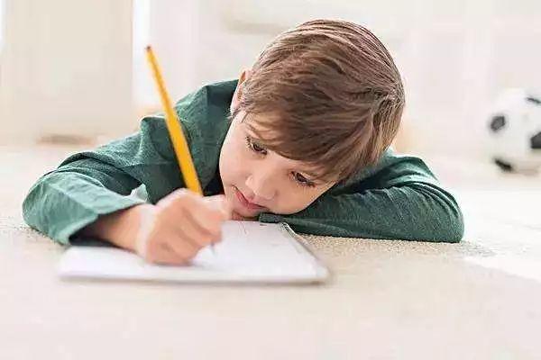 傲梦青少儿编程教您如何提高孩子记忆力,方法