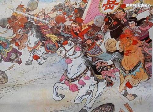潍坊奥体中����zf�g._此人卖国一百多年后,朱元璋下令,男的充军,女的为娼为