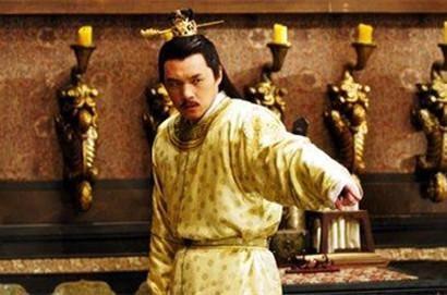 明朝真正的大才子,才华远超唐伯虎,却因得罪皇