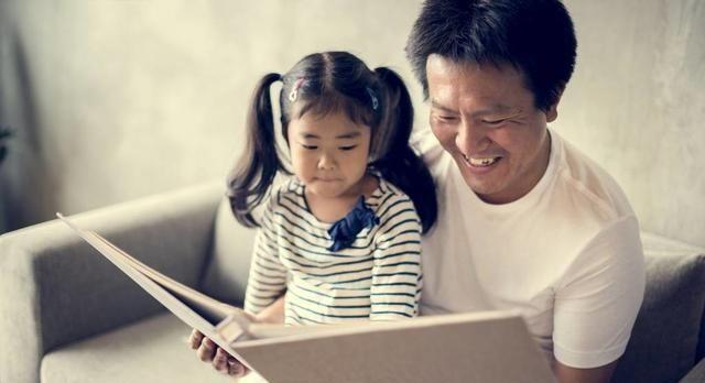 孩子一生的必修课!帮助孩子爱上阅读,父母要做好这3方面的准备