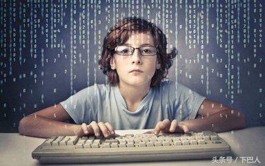 9个编程学习网站,计算机编程0基础学习高手进