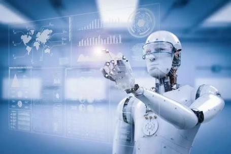 AI赋能拒绝空谈,RPA与AI深度结合案例场景