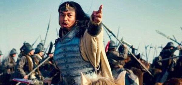 刘备曾打败曹操,但为何却很少有人记住这场战事?