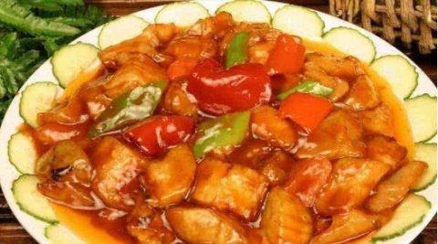 大厨教你几道拿手菜,好吃到停不下筷子,老人孩子都适合吃
