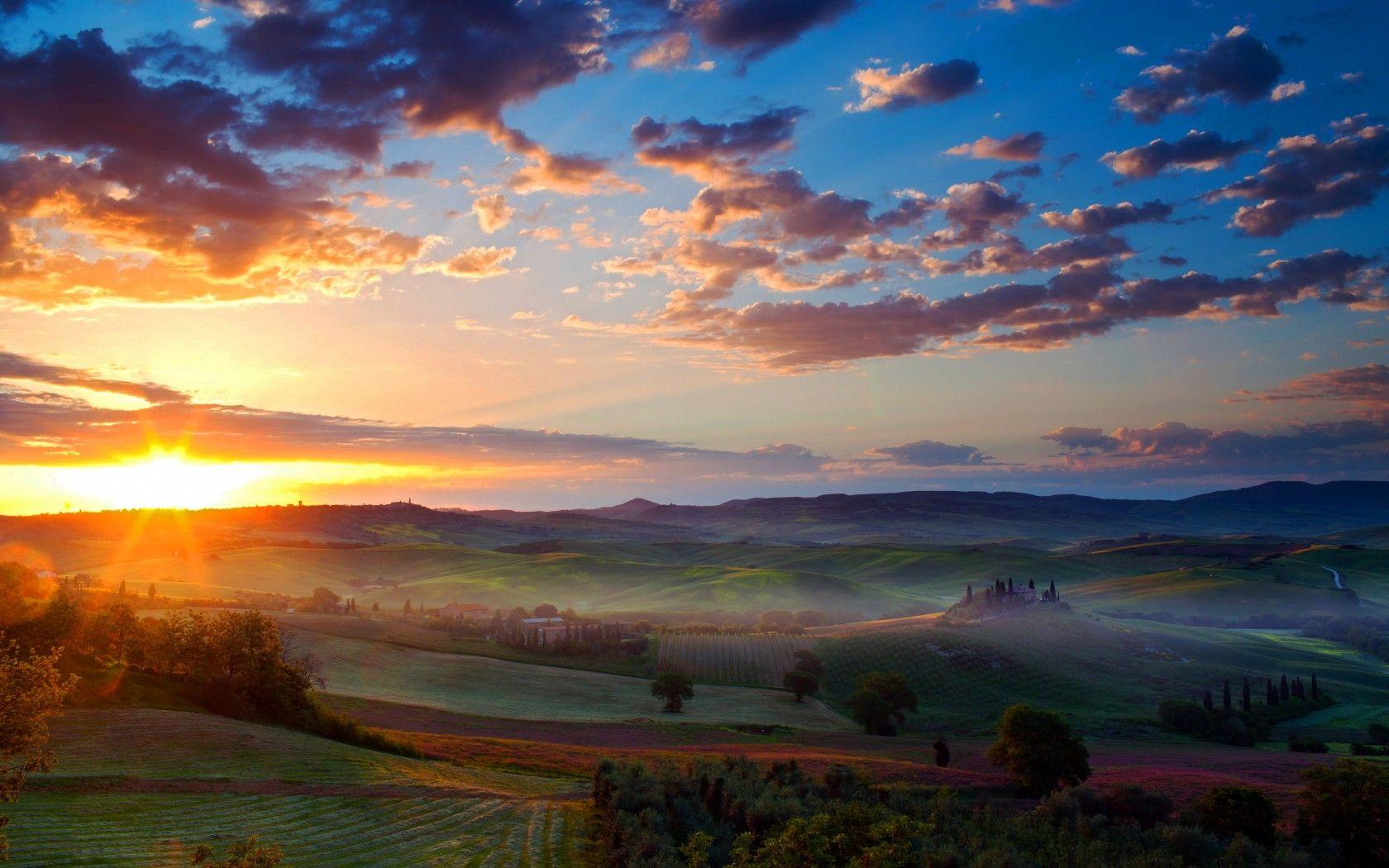 最美自然风景壁纸_2k超高清壁纸1440x2560