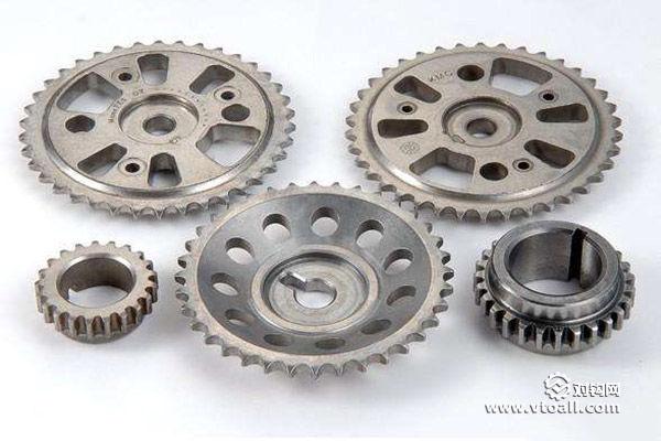 粉末冶金工艺的优缺点都有哪些?