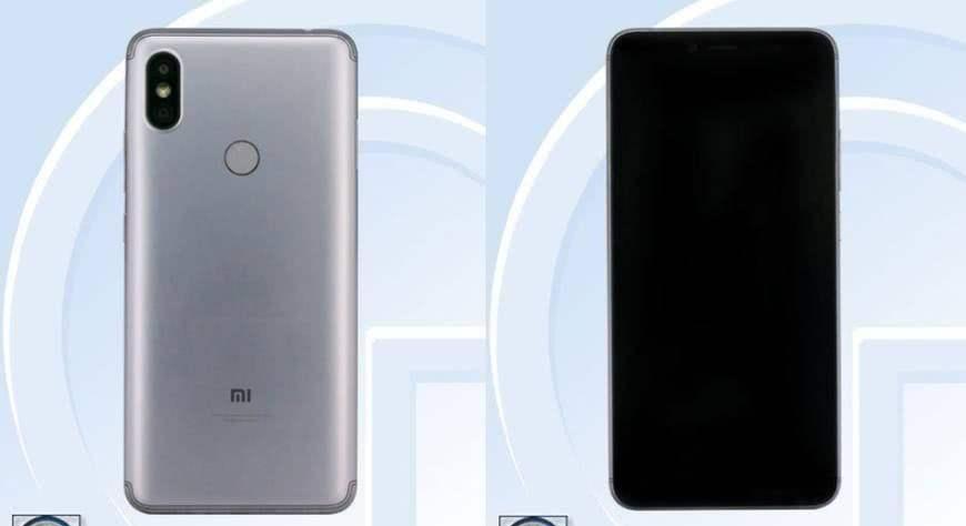 699英寸大屏幕+5500毫安电池 小米max3已通过3C认证!