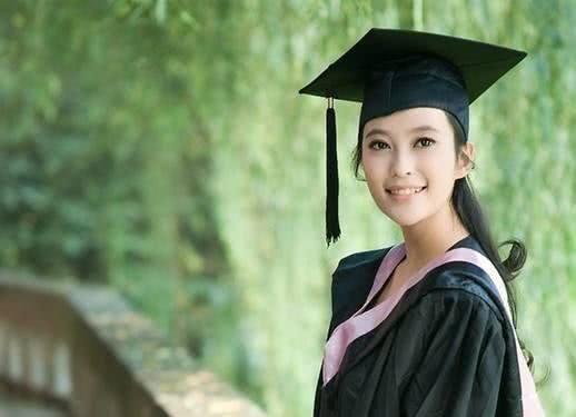 五险一金对于应届毕业生来说重要吗?建议大学毕业生收藏