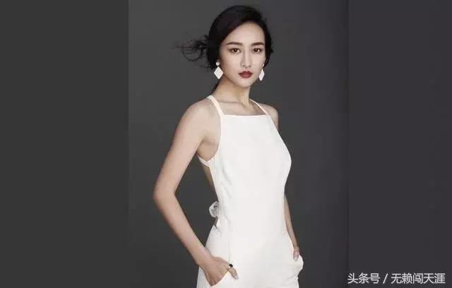 日前贾乃亮和王鸥主演的电视剧《电视》已在v电视中,刚那张图是推手王凯杨烁主演的电视剧图片