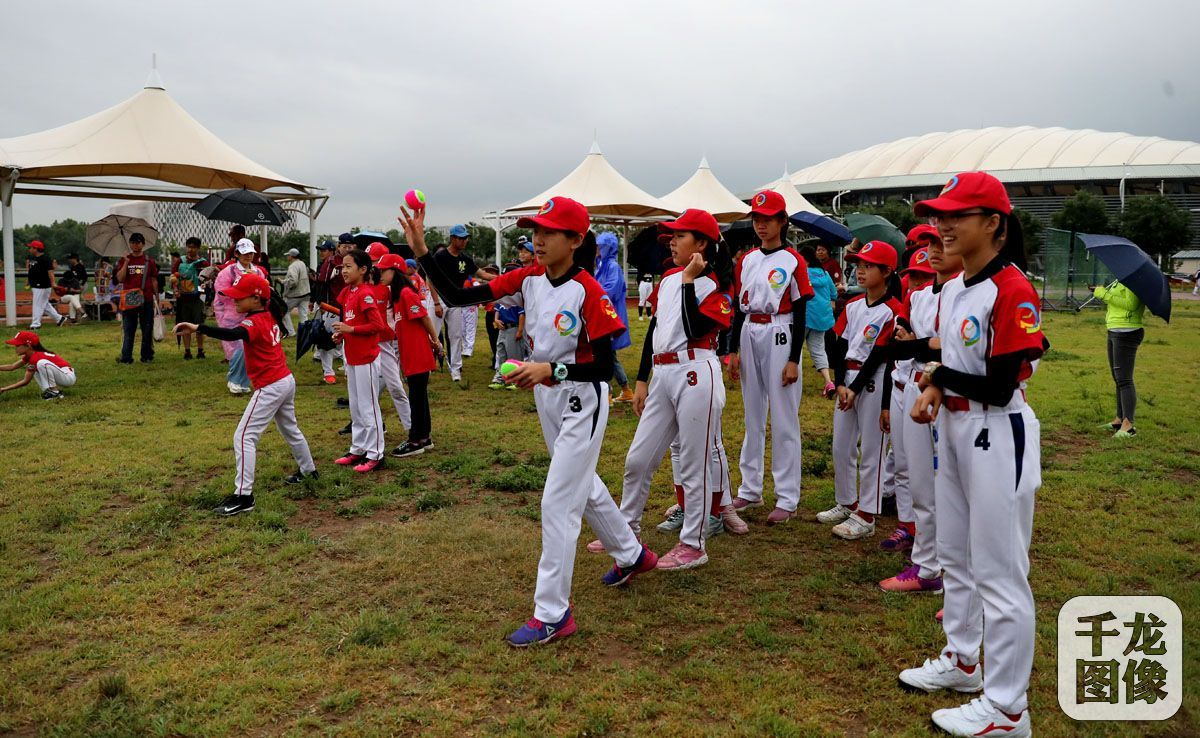 第十一届北京市体育大垒球v体育暨2019年世太空跳伞假图片