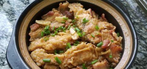 鱼肉怎么做才好吃?这种做法很好学,做出来的鱼肉味道很棒