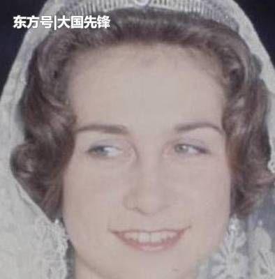 西班牙王室生活照曝光,张张经典,保证一半是你没有见过的