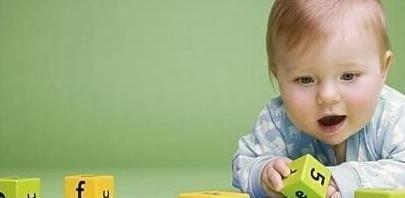 警惕!宝宝出现这6个问题,可能是生病了