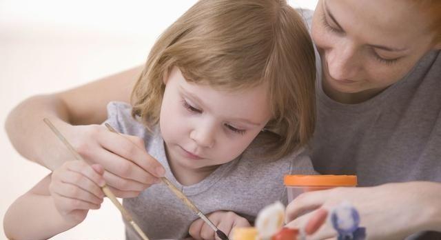 孩子贪玩不愿学习?三个技巧唤回孩子的注意力