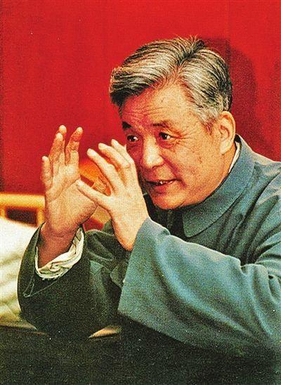 中国最伟大的科学家_中国最伟大的科学家中国近代最伟大的十位科学家