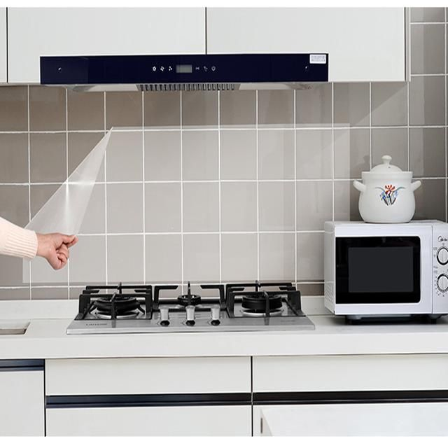 """橱柜哭死了!现厨房流行这""""小妙物"""",实用又不贵,好用到哭-家居窝"""