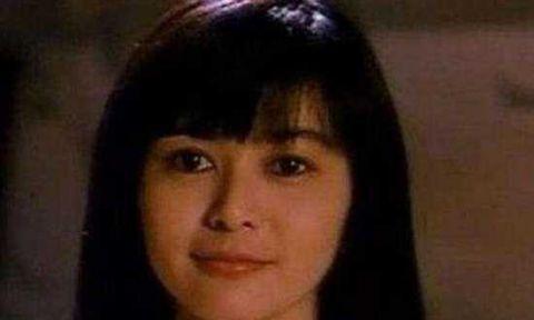 20岁关之琳和20岁陈红 都是国色天香 哪个更打动你