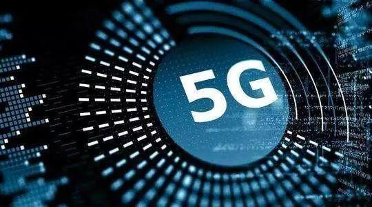 华为全方位支持,全球首个5G全覆盖的国家,超越韩国和美国