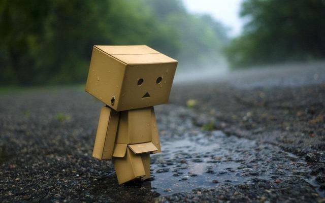 内心孤独的人特点_内心运作有哪些特点