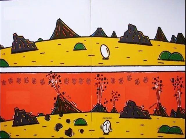 中文绘本《你看起来好像很好吃》宫西达也 在线观看阅读 视频在线播放-第2张图片-58绘本网-专注儿童绘本批发销售。