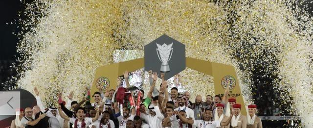 正式开始!国足世界杯之旅下周开启,第一场比赛可能遇上大苦主