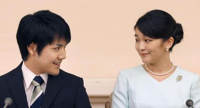 国家禁止近亲结婚,日本却盛行兄妹结婚!你看这些近亲结婚后果