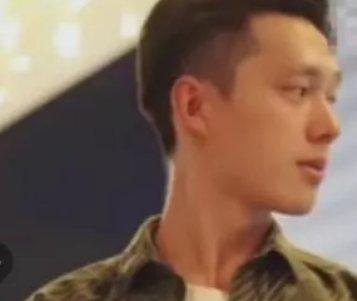 明星脸低配版本:李现神还原,王祖蓝一模一样,看到李荣浩惊了!